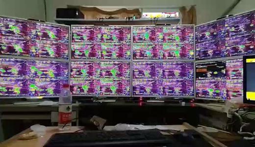dnf公益服发布站,【血舞祭】女漫游120S卢克R暗6图