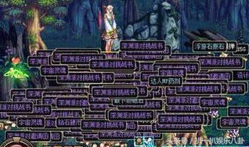 dnf私服发布网站,63心悦1如何装备恢复??